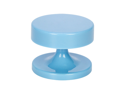 Nailtechnik Magnetic Holder blue