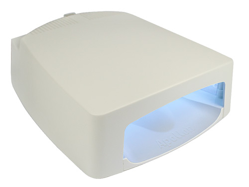 APOLLON UV Lamp