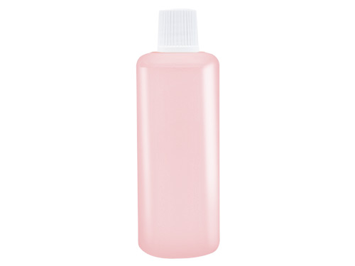 High-Gloss Cleaner 100ml