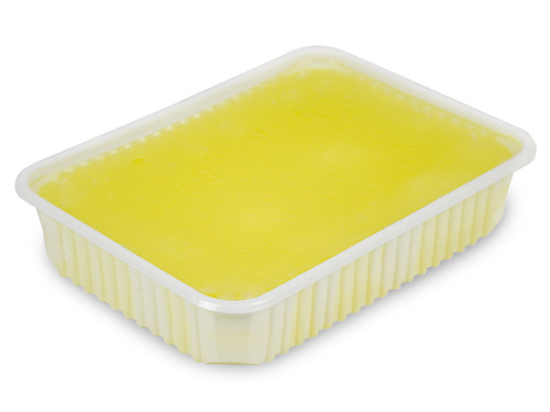 Paraffin Wax Lemon