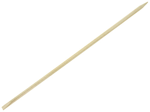 Rose Wood Stick