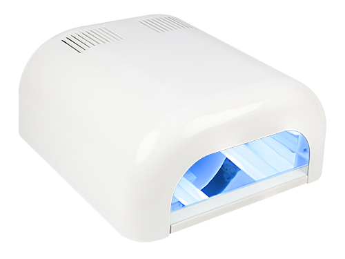 BASIC UV Lamp