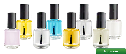 French color gels | MADE IN GERMANY developed, produced and filled in Germany | European Nail Shop