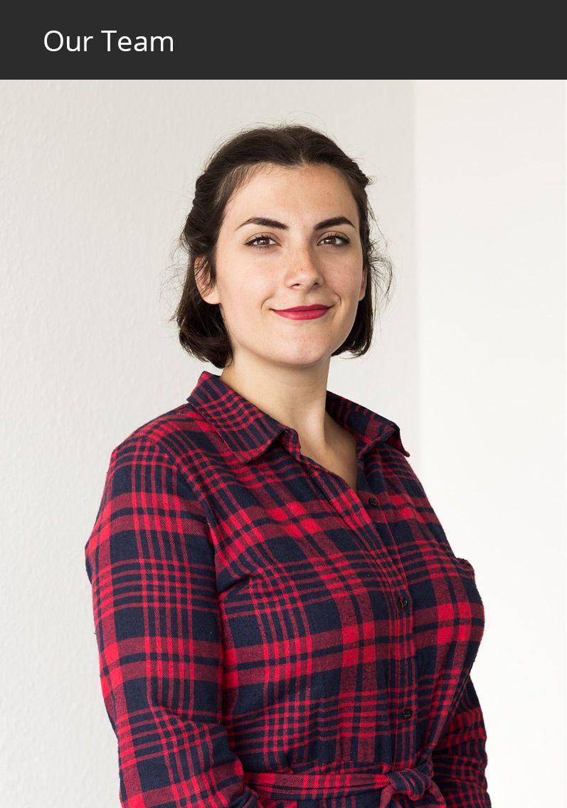 Antonia Flechsig