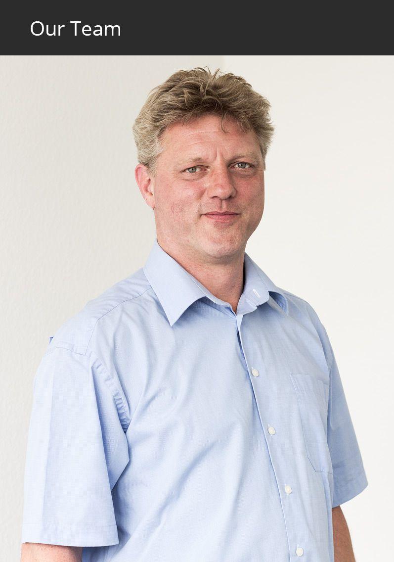 Stefan Göldner