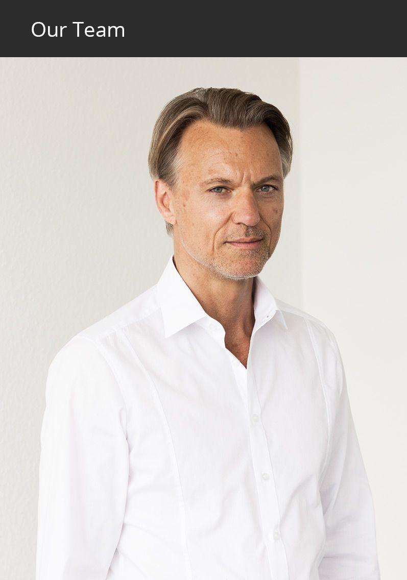 Uwe W. Göldner